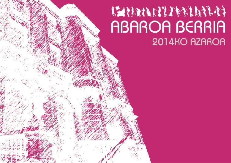 abaroa berria liburuxka_aurkezpena_web_01
