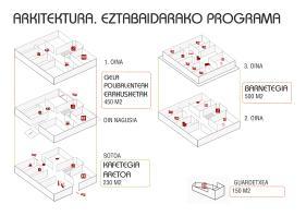 abaroa berria liburuxka_aurkezpena_web_04