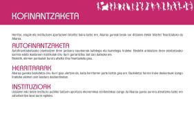 abaroa berria liburuxka_aurkezpena_web_06