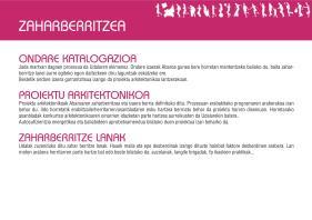 abaroa berria liburuxka_aurkezpena_web_07