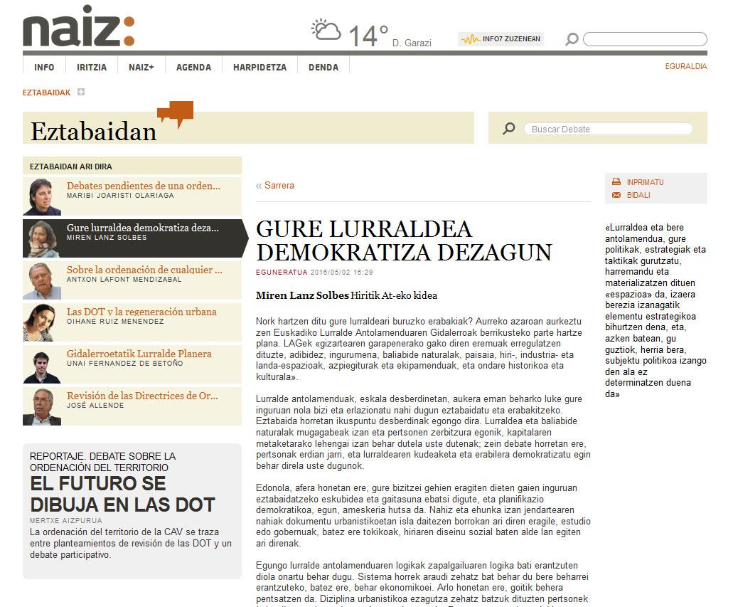 lag_naiz