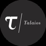 talaios-300_1